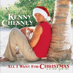 Kenny Chesney_Xmas