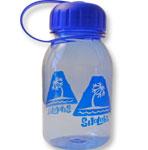 Snoloha Water Bottle