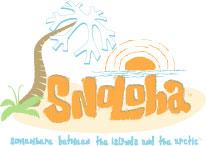 Snoloha Wallpaper