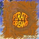 Pirate Dream Memento