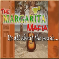 Margarita Mafia