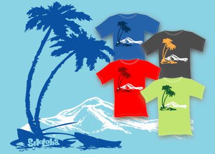 Snoloah Palms