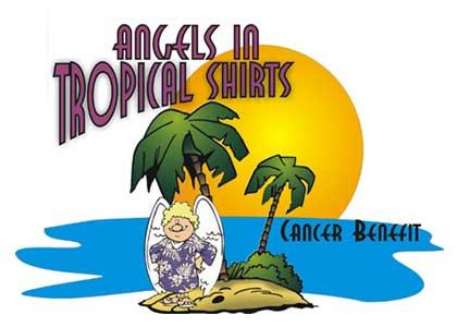 angels_trop_shirts.jpg