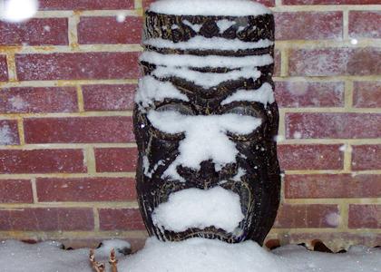 tiki-in-the-snow.jpg