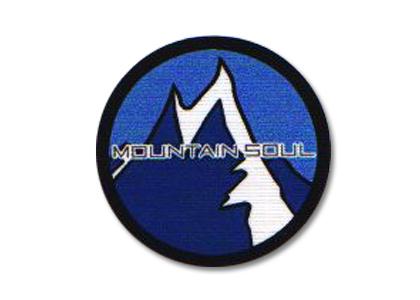 mtn-soul.jpg