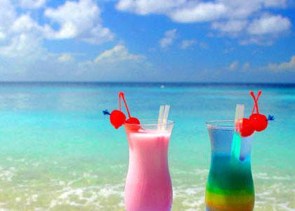 beach_drinks.jpg