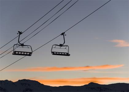 chairlift_sunset.jpg