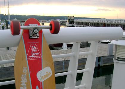 longboard_marina.jpg