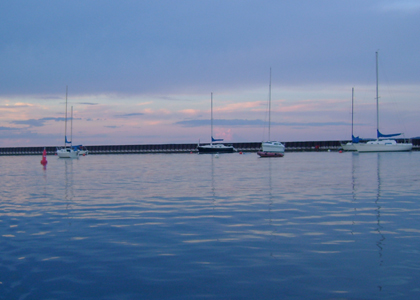 elmwood_sunset.jpg