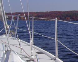 oct_sailing.jpg