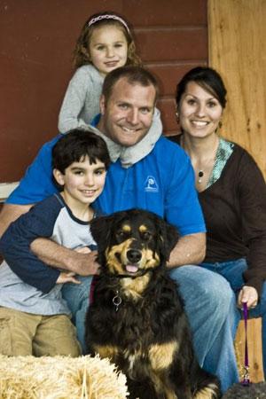 markwell_family.jpg