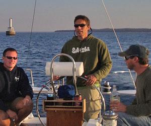 rc_sailing.jpg