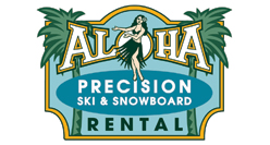 aloha_log.jpg