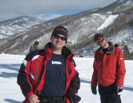 b_ski.jpg