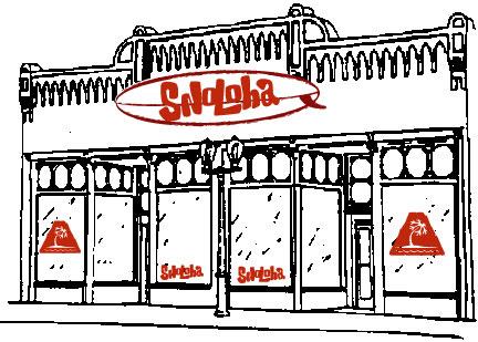 snoloha_storefront.jpg