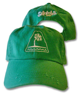 weathered_hat_green_med.jpg
