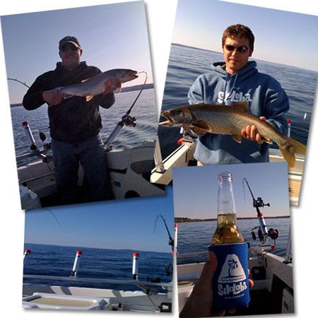 lake_trout.jpg