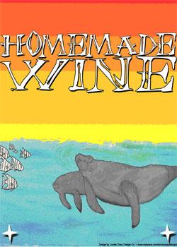 homemade_wine_blog.jpg