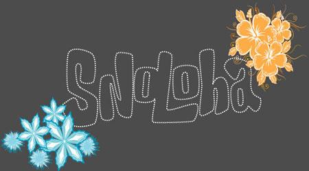 snobiscus.jpg