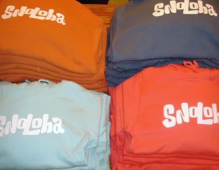 new_hoodies.jpg