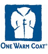 OWC_New_Web_Logo