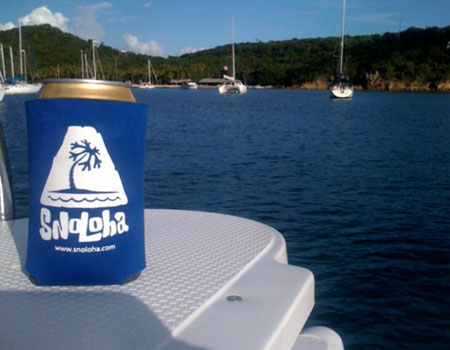 coozie_blog