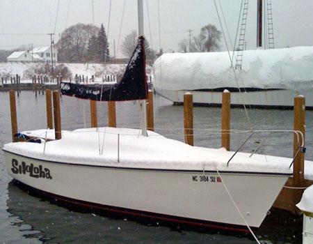 snoboat_2009