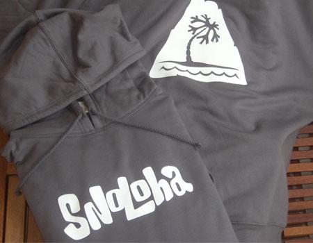 hoodie_spain