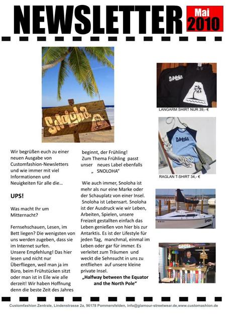 german_newsletter