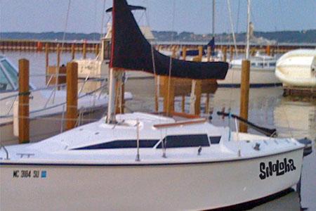 sailing_yacht