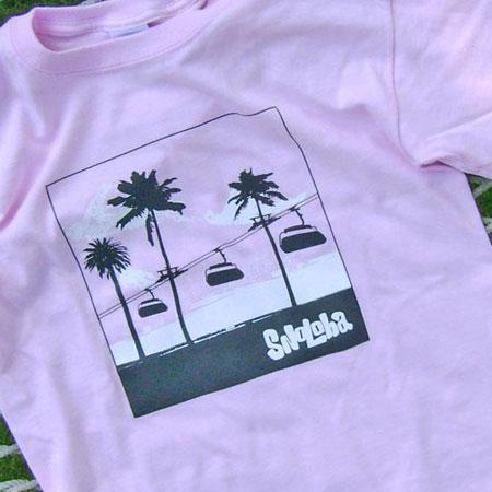 pink_palmtree_blog