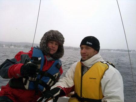 dec_sailing