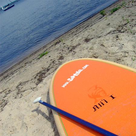 snoloha_paddleboard