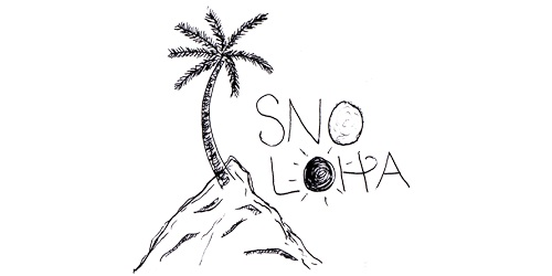 horrible-logos-snoloha