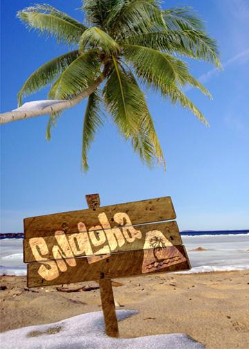 snoloha_beach_sign