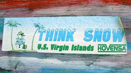 think_snow