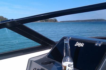 boat_corona