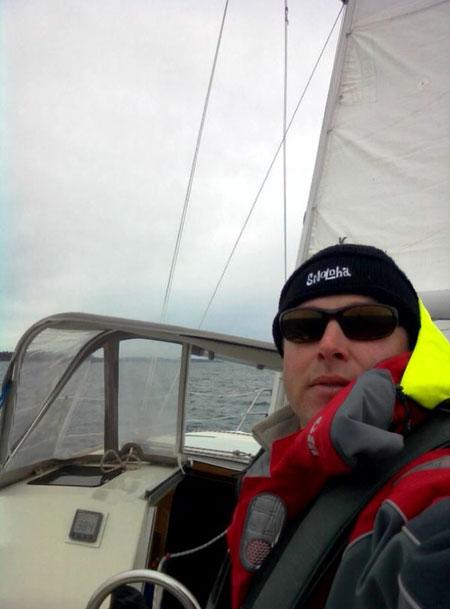 dave_sailing