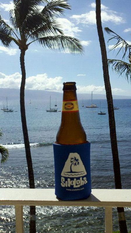dodge_hawaii