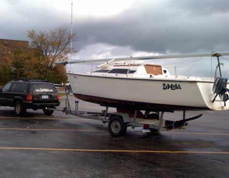 boat_oct