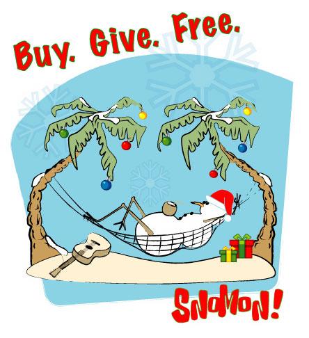 buygivefree
