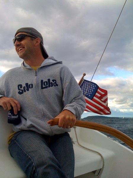 jimmy_d_sailing