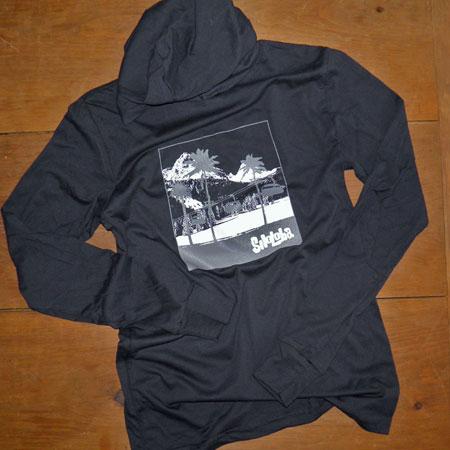 palmtree_hoodie_black