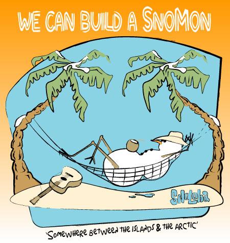 snomon_build