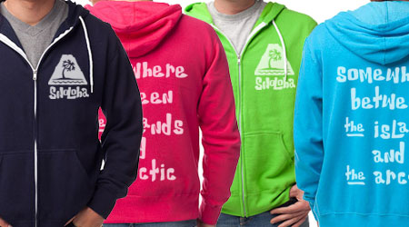 hoodies_blog