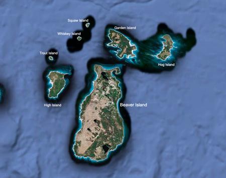 beaver_island_blog