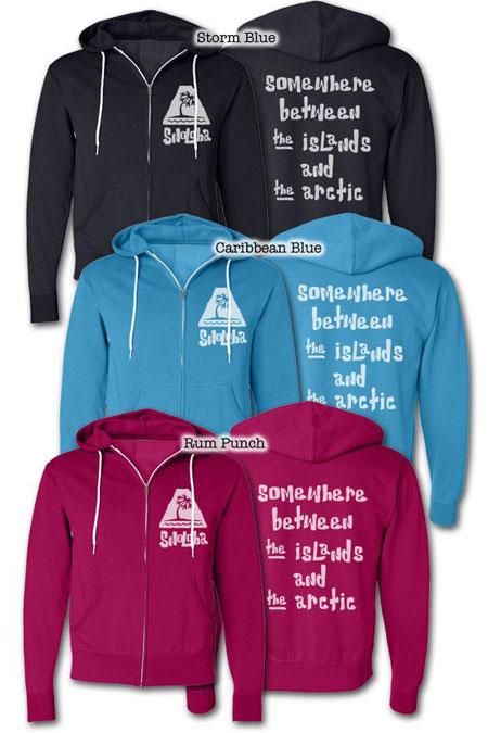 somewhere_between_hoodies1
