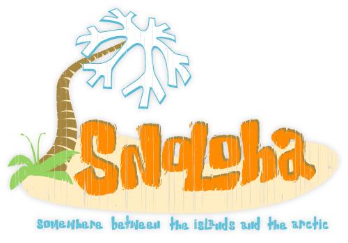 Snoloha_Island