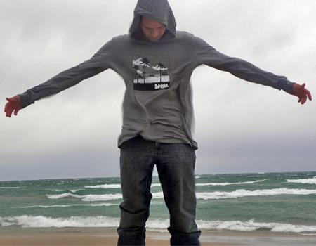 hoodie_empire