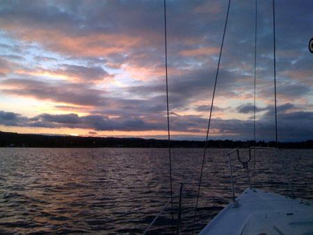 snoloha_sunset
